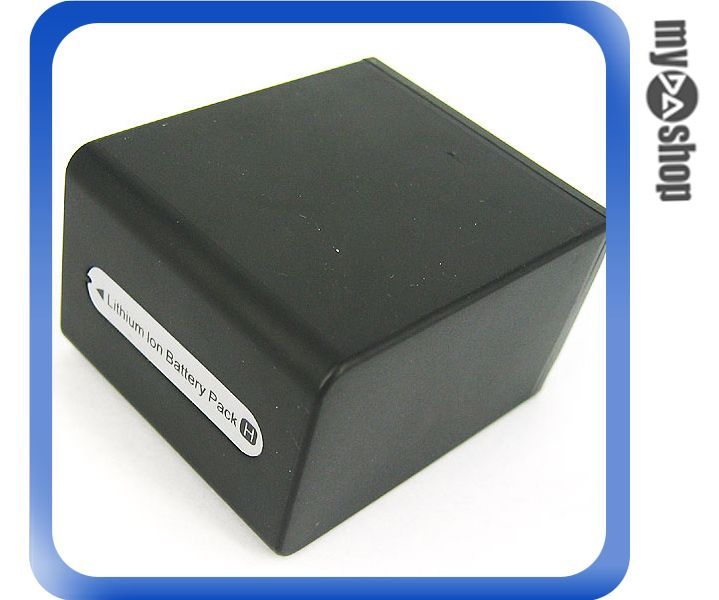 《DA量販店F》SONY NP FH100 鋰電池 2100mAh HC/DVD/UX/SR 系列數位攝影機 (25-167)
