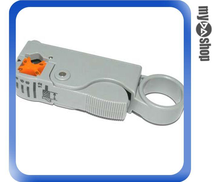 《DA量販店G》全新 多功能剝線鉗 剝線器 無斷銅絲剝線專業工具 適合水電電子 (34-025)