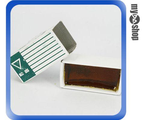 《DA量販店G》高級 無雜質 松香/助焊劑/焊油 焊接補料的好幫手 (34-475)