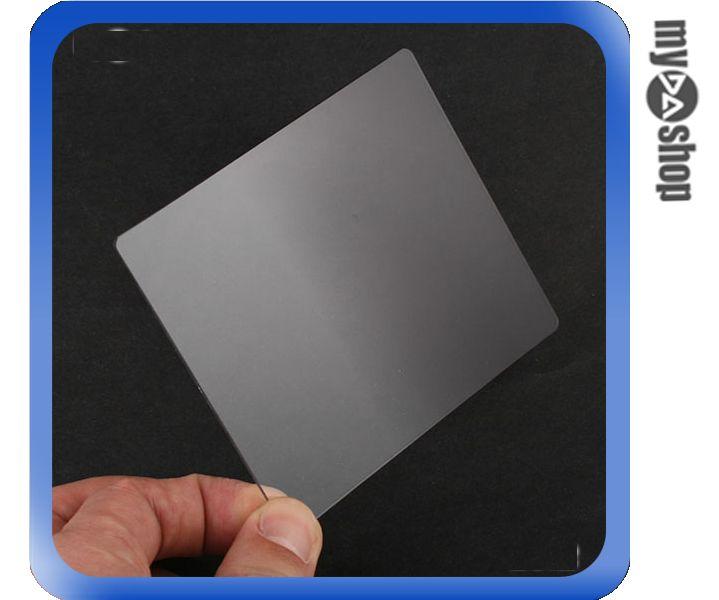《DA量販店》全新 JYC 灰色 方形 漸層片 減光鏡 濾鏡 (36-1179)