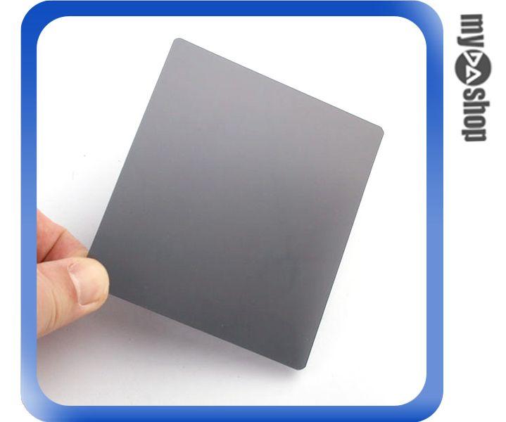《DA量販店》全新 JYC ND8 黑色 方形 漸層片 減光鏡 濾鏡 (36-1186)