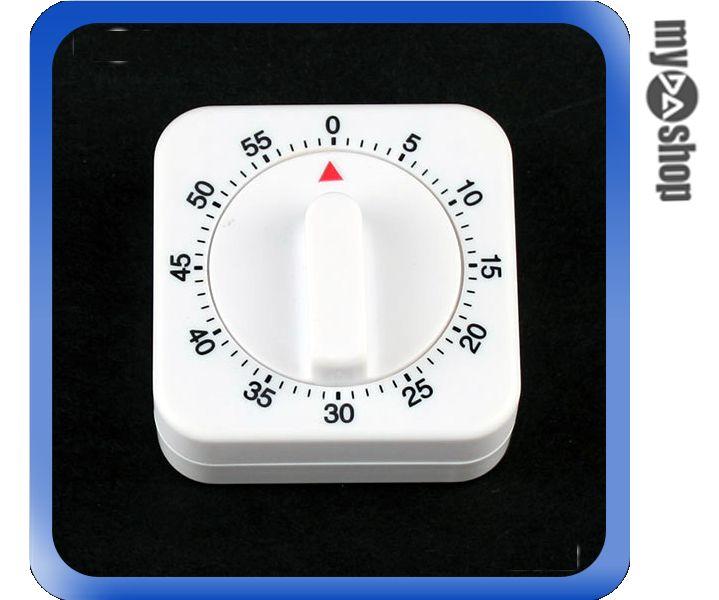 《DA量販店》居家 家庭 廚房 生活 提醒器 定時器 計時器 用具 媽媽 小幫手 (59-699)