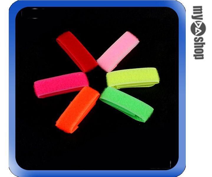 《DA量販店》全新 整線小幫手 多用途 多功能 魔鬼氈 束線帶/整線帶/黏扣帶 (59-835)