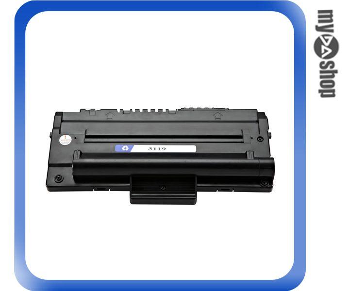 《DA量販店》富士 全錄 FUJI XEROX 3119 黑色 碳粉匣 Xerox Phaser 3119(78-4371)