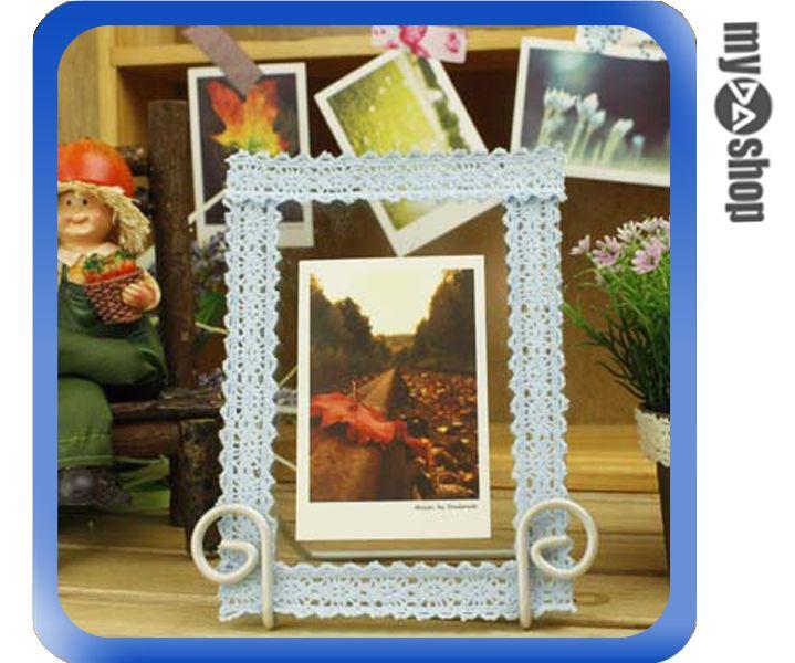 《DA量販店》DIY 手工藝 雙邊 布質 蕾絲 膠帶 顏色隨機出貨(79-0514)