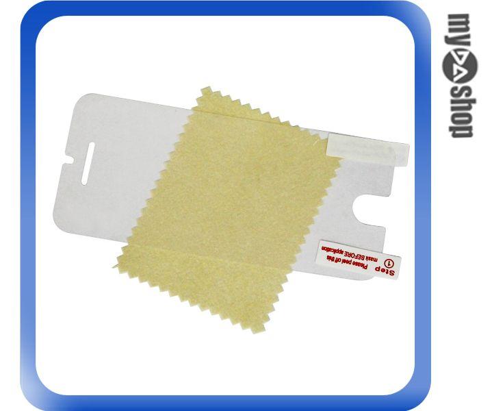 《DA量販店》蘋果 apple iphone5C 螢幕 霧面 磨砂 保護貼 保護膜 防指紋(79-4011)
