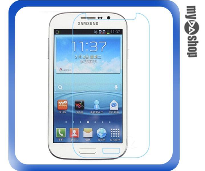 《DA量販店》三星9082/9060 0.2MM 9H 鋼化 強化 玻璃 螢幕 保護貼 保護膜(80-1066)