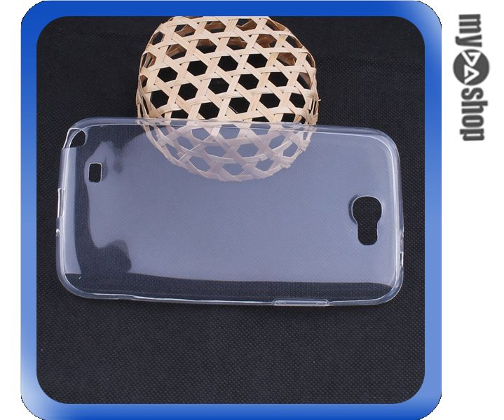 《DA量販店》Samsung note2 清水套 保護套 透明 軟殼 TPU 手機套(80-1502)