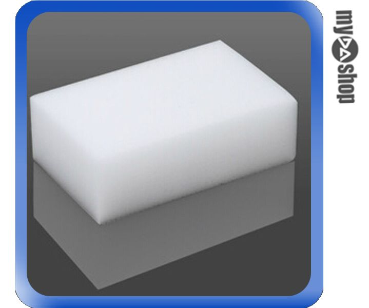 《DA量販店》廚房 生活 雜貨 清潔 海綿 擦拭 汽車 洗車 浴室 打掃工具(V50-0201)