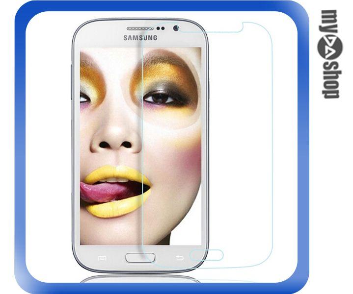 《DA量販店》GALAXY Grand Neo i9060 i9063 0.2mm 強化 鋼化 玻璃 保護貼(V50-0748)