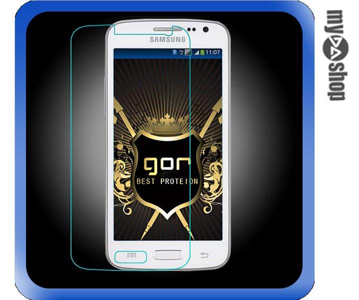 《DA量販店》三星 GALAXY Win Pro G3812 0.2mm 9H 強化 鋼化 玻璃 保護貼(V50-0750)
