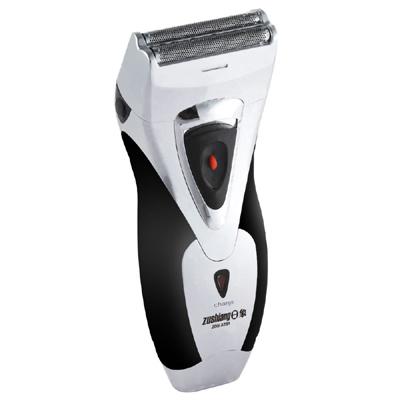 【日象】鋒馳充電式電鬍刀 ZOH-328A