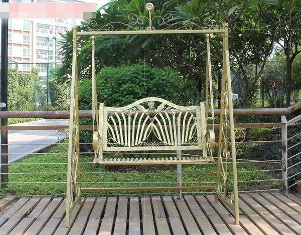 《Chair Empire》 『椅子帝國』雙愛心雙人搖籃雙人鞦韆雙人吊籃搖椅庭園搖籃鞦韆弔籃