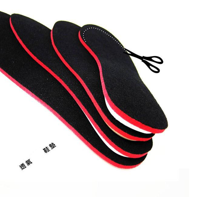 ◆鞋墊◆活性碳透氣鞋墊*1入一組 男/女休閒鞋男鞋專用 ★采靚衣飾精品★MIT 台灣製