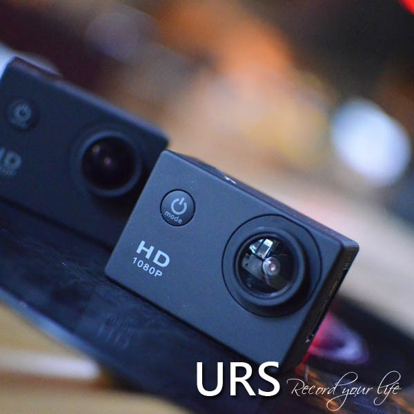 《超犀利影像》高清 1.5吋 SJ4000 SJCAM 極限運動攝影機 行車紀錄器 行車記錄器 聯詠96650 自行車 機車行車紀錄器 SJ2000