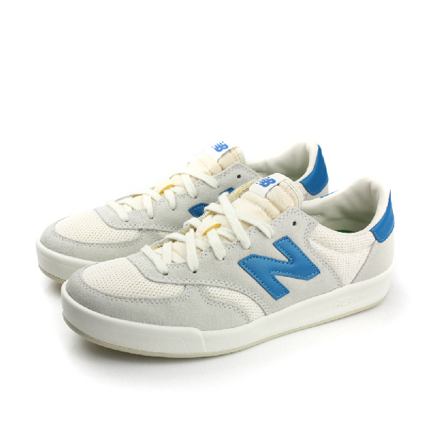 NEW BALANCE 300系列 REV-LITE 休閒鞋 米 男款 no987