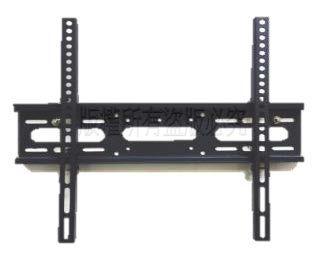 ★杰米家電☆MS-540 固定型壁掛架 (電視壁掛架) 耗材類無法退貨