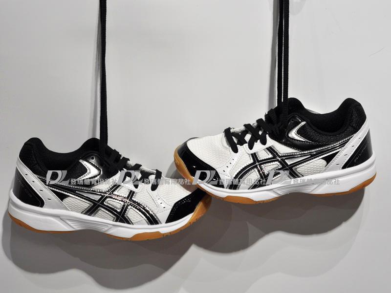 【登瑞體育】ASICS 女生排球鞋  - TVRA030190