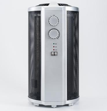 HELLER 嘉儀 9坪 電膜式電暖爐 KEY-M200 / KEM200