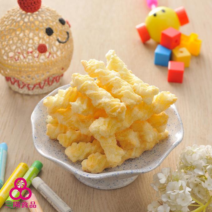 【三陽食品】特大甜卡里