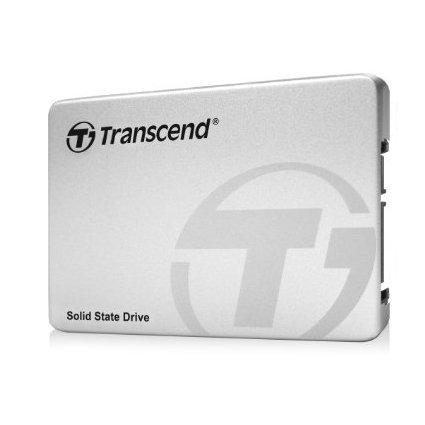 *╯新風尚潮流╭*創見 512G SSD370 固態硬碟 讀570寫470 75KIOPS TS512GSSD370S