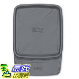 [104美國直購] 座椅保護墊 Britax Vehicle Seat Protector S864500 Boulevard ClickTight_TB01