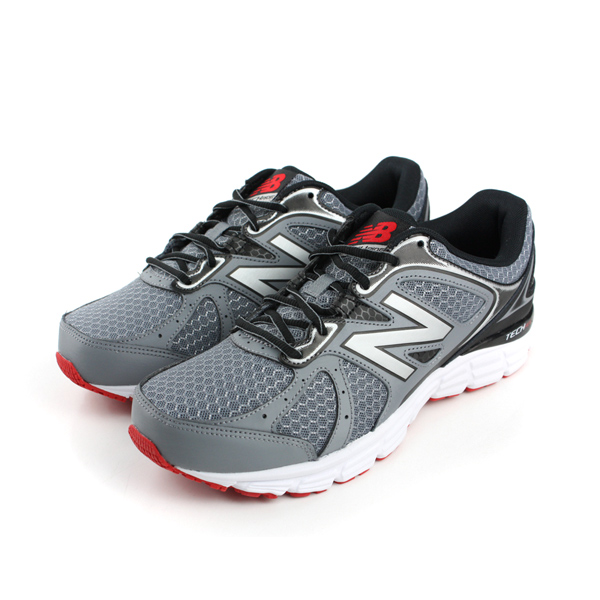 NEW BALANCE 560系列 休閒鞋 運動鞋 灰 男款 no884