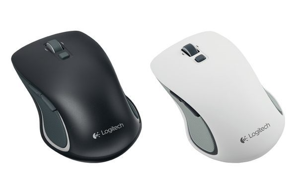 [買就送電影票一張] 羅技 Logitech M560 無線滑鼠
