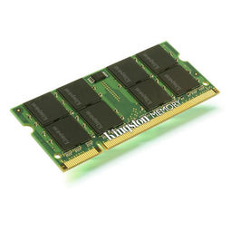 4GB DDR3L-1600 記憶體 [天天3C]