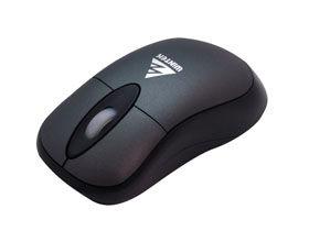 WiNTEK 文鎧 WSS66P 飛狐光學 PS2滑鼠 [天天3C]
