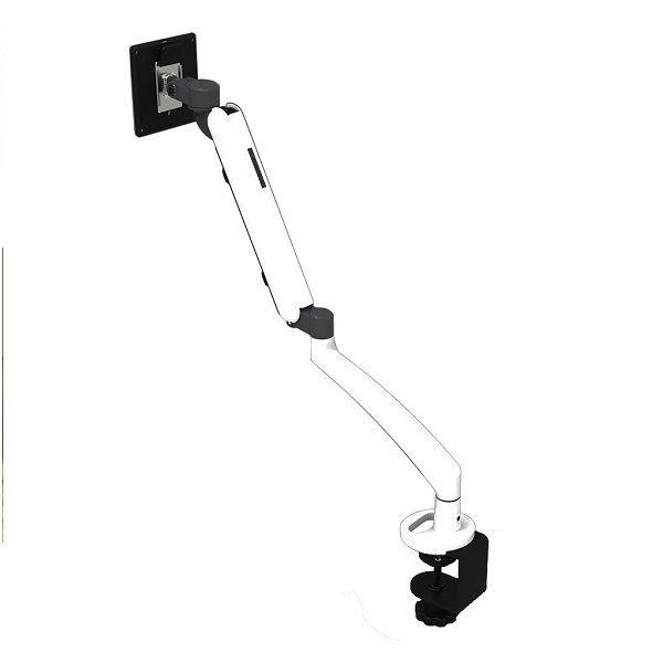 Xergo EM15116 Hebe桌面精靈螢幕支架-C型夾桌 (單螢幕)(和順電通) [天天3C]