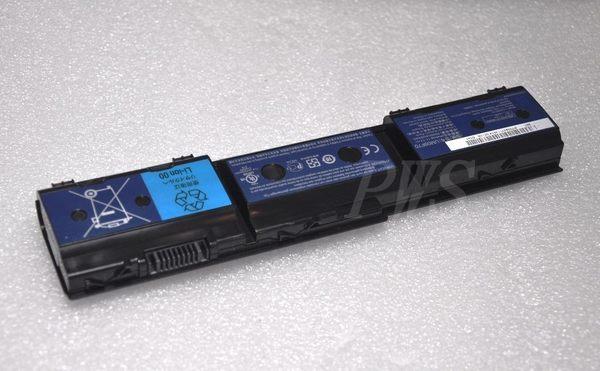 【天天3C】全新ACER原廠電池 UM09F36 UM09E36 UM09F70 ACER 1820 1820PT 1825 1825PT 1825pt 1420 1420P 6CELL