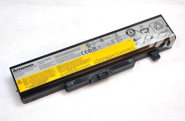 【天天3C】全新Lenovo IdeaPad Y580 Y580P G580 Z380 G480 Z480 V480 原廠電池