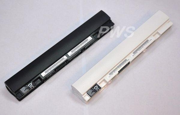 【天天3C】ASUS Eee PC EPC A31-X101 X101 X101C X101H ASUS 原廠 黑.白 電池