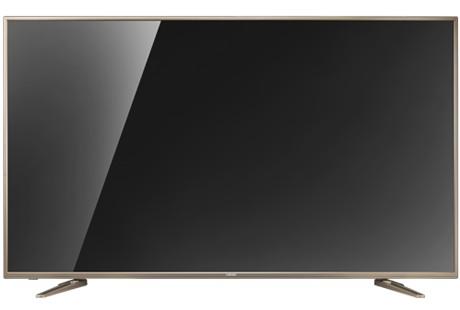 CHIMEI 奇美 TL-43W600 43吋智慧連網顯示器+視訊盒★指定區域配送安裝★