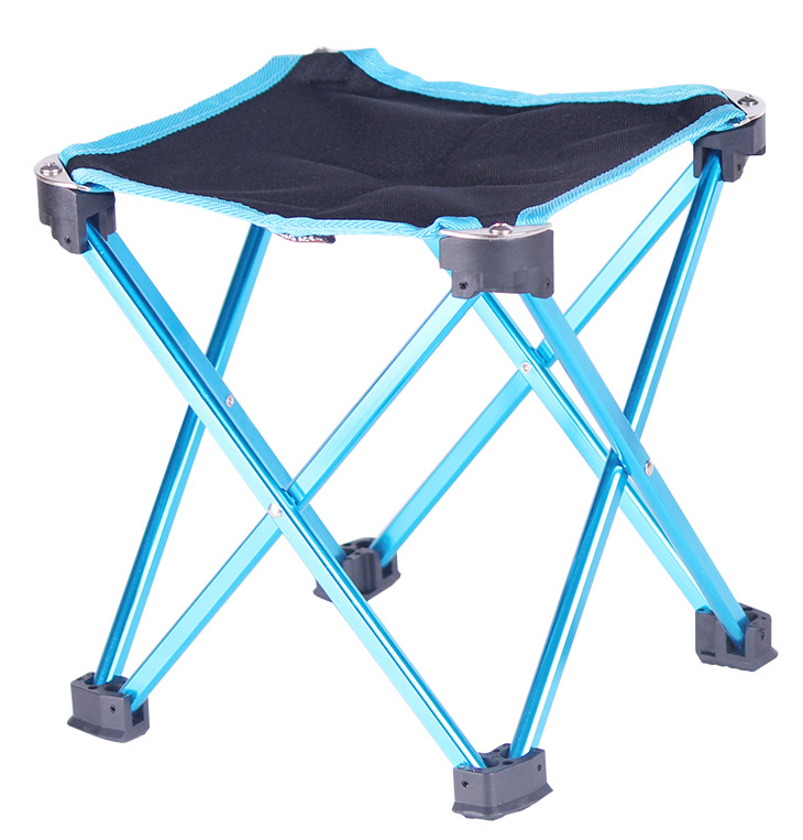 鋁合金背包椅 20.5*20.5*21.5cm ARC-819 野樂 Camping Ace