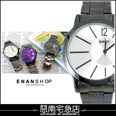 惡南宅急店【0356F】男錶女錶?韓 『巧拼數字』金屬手錶 可當情侶對錶?單支價