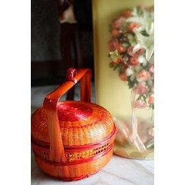 中式傳統婚禮媒婆完全手冊~~新人必看....此賣場為新人必讀百科非賣場~請勿下單