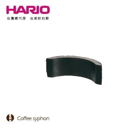【HARIO】TCA型支架橡圈 / STP-TCA
