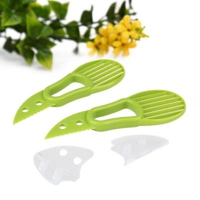 三合一切果器-多功能用途廣泛環保無毒廚房居家用品73pp123【獨家進口】【米蘭精品】
