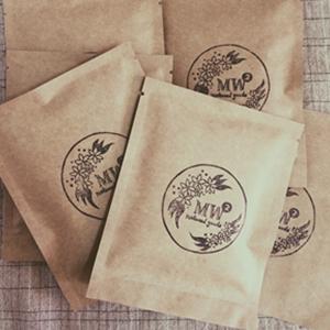 MW2經典義大利綜合掛耳式咖啡(單包入)【MW2 手作餅乾】