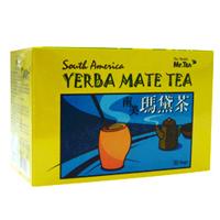 【誠健 百茶文化園】南美瑪黛茶30包/盒