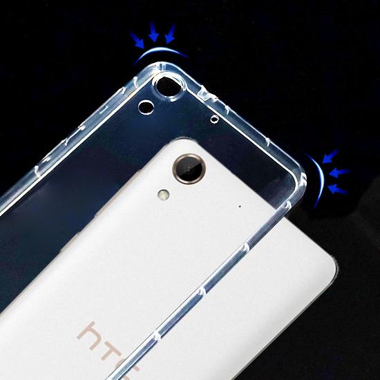 【氣墊空壓殼】HTC Desire 728/D728x 防摔氣囊輕薄保護殼/防護殼手機背蓋/手機軟殼/外殼/抗摔透明殼