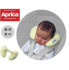 *babygo*Aprica汽車安全座椅用頸部保護墊