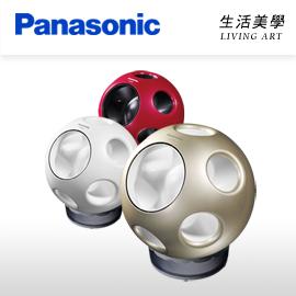 日本原裝 國際牌【F-BL25Z】電扇 風扇 電風扇 大廈扇 循環扇 迷你輕巧 五段風量