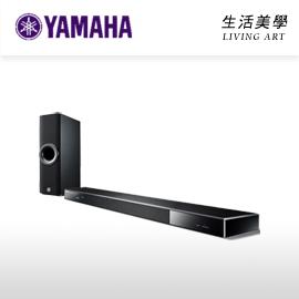 日本原裝 YAMAHA【YSP-2500】家庭劇院 7.1ch  藍芽 4K傳送 DolbyDigital 杜比