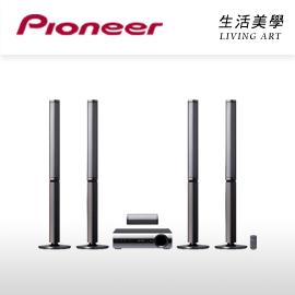 日本原裝 PIONEER 先鋒【HTP-S767】家庭劇院 11.1ch 藍牙 HDMI 4K