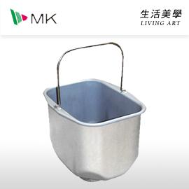 日本原裝 精工【HBK-151 內鍋】製麵包機專用內鍋 1.5斤型 HB-150/HBK-150通用