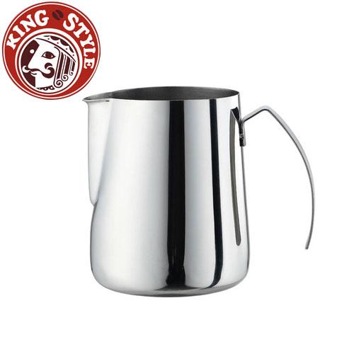 金時代書香咖啡 Tiamo 0922 150cc 拉花杯 正#304 18-8不鏽鋼