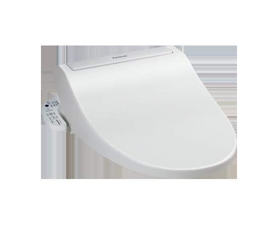 國際牌DL-RG50TWS溫水洗淨便座